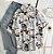 Camisa ONE PIECE WANTED - Imagem 7