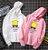 Moletom Hoodie BART SIMPSON - Várias Cores - Imagem 5