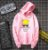 Moletom Hoodie BART SIMPSON - Várias Cores - Imagem 9