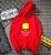 Moletom Hoodie BART SIMPSON - Várias Cores - Imagem 1