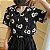 Camisa FLOR BRANCA - Imagem 6
