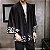 Kimono NUVENS E DRAGÕES - Duas Estampas - Imagem 5