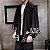 Kimono NUVENS E DRAGÕES - Duas Estampas - Imagem 6