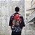 Kimono ARTES ORIENTAIS - Várias Estampas - Imagem 5