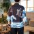 Kimono ARTES ORIENTAIS - Várias Estampas - Imagem 2