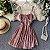 Vestido de Alcinha VELVET - Três Cores - Imagem 5
