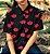 Camisa NUVEM NARUTO - Imagem 4