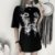 Camisa Larga DRAGONS - Imagem 4
