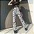 Calça Skinny Flair VINTAGE GIRL - Imagem 6