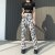Calça Skinny Flair VINTAGE GIRL - Imagem 5