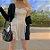 Vestido JULIET - Imagem 8