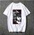 Camiseta JUNJI ITO UZUMAKI - Imagem 3