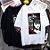 Camiseta JUNJI ITO UZUMAKI - Imagem 1