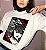 Camiseta JUNJI ITO UZUMAKI - Imagem 4