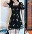 Vestido Vintage BORBOLETAS - Imagem 6