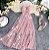 Vestido PRINCESA ESTRELAS - Imagem 9