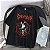 Camiseta GAROTA ANIME  - Imagem 2