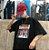 Camiseta NARUTO - Imagem 6