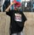 Camiseta NARUTO - Imagem 4