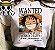 Camiseta ONE PIECE - Imagem 1