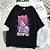 Camiseta SENPAI - Imagem 1