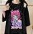 Camiseta SENPAI - Imagem 2