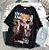 Camiseta MY HERO ACADEMY - Imagem 3