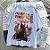 Camiseta MY HERO ACADEMY - Imagem 5