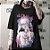 Camiseta MY HERO ACADEMY - Imagem 1