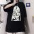 Camiseta MY HERO ACADEMY - Imagem 4