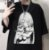 Camiseta MY HERO ACADEMY - Imagem 2