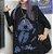 Camiseta BLACK METAL - Imagem 3
