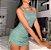 Vestido SEXY FASHION - Imagem 2