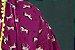 Kimono Uni da Discórdia - Imagem 5