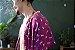 Kimono Uni da Discórdia - Imagem 2