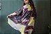 Kimono Mundo Místico - Imagem 2
