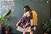 Kimono Mundo Místico - Imagem 3