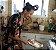 Kimono Dona da Casa - Imagem 2