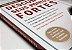 Descubra Seus Pontos Fortes -  Marcus Buckingham, Donald O. Clifton  - Imagem 2