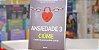 Ansiedade 3 - Ciúme - Imagem 3