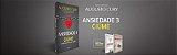 Ansiedade 3 - Ciúme - Imagem 5