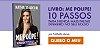 Me Poupe! - 10 Passos Para Nunca Mais Faltar Dinheiro No Seu Bolso - Nathalia Arcuri - Imagem 3