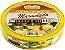 Marmelada Cremosa 0% Açúcar Lata 500g - Imagem 2