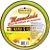 Marmelada Cremosa 0% Açúcar Lata 500g - Imagem 1