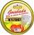 Goiabada Cremosa 0% Açúcar Lata 500g - Imagem 1