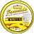 Bananada Cremosa 0% Açúcar Lata 500g - Imagem 1