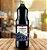 Suco de Uva Tinto Campino 1 Litro - Integral e 0% açúcar - Imagem 2