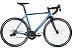 Bicicleta Speed Oggi Stimolla 20V - Imagem 2