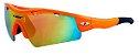 Óculos TSW Alux  - Imagem 2