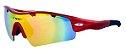 Óculos TSW Alux  - Imagem 3